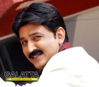 Ramesh Aravind to act in Uttama Villain?