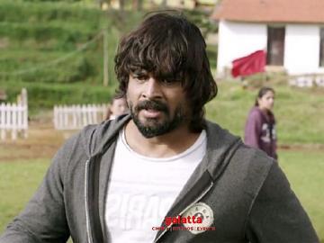 Madhavan denies rumours of working in Varun Tej movie - Tamil Movie Cinema News