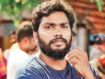 Pa Ranjith's next project details here!