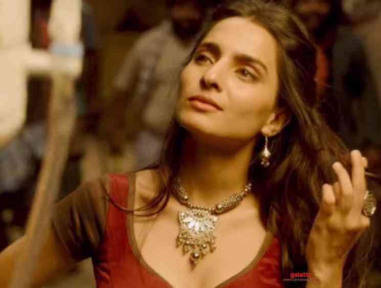 Rangasani Full Video Song Amma Rajyam Lo Kadapa Biddalu RGV - Telugu Movie Cinema News