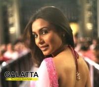 Bollywood was never male dominant: Rani Mukerji!