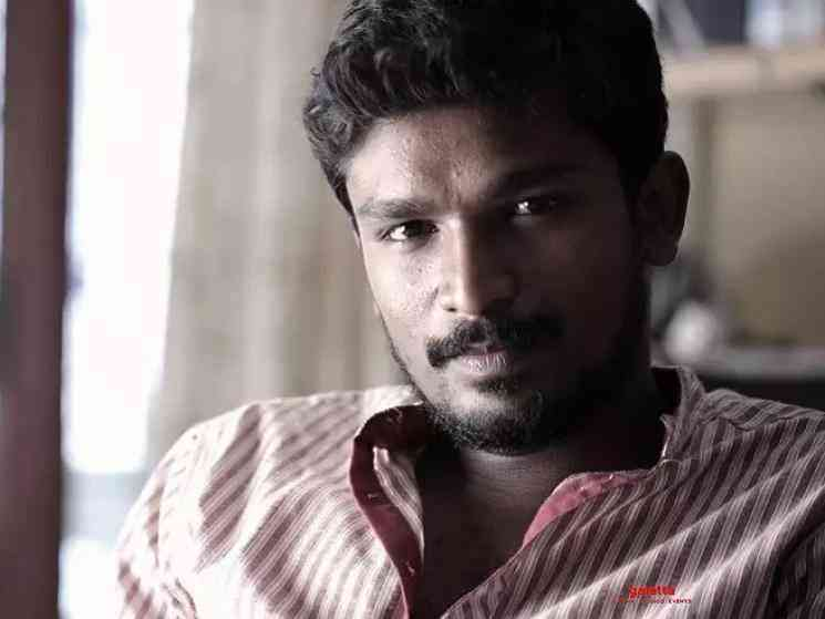 Director Rathna Kumar trolls fans for Thalapathy Master updates - Tamil Movie Cinema News