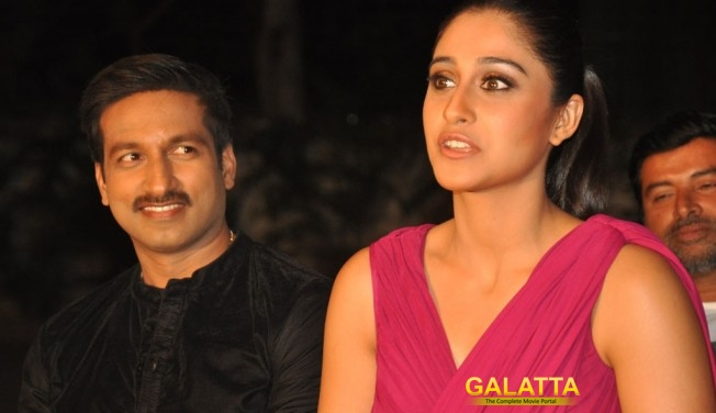 Balakrishna to grace Soukyam's audio launch