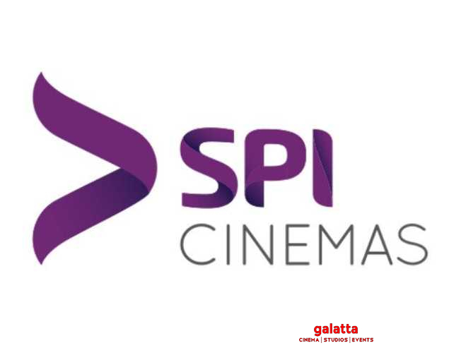 GALATTA EXCLUSIVE: SPI Cinemas bags this most-awaited Indian film of the year