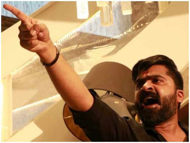 Massive update on STR's new mass action film