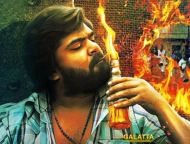 STR Decides to Stop Class Hits and Go with Mass Films