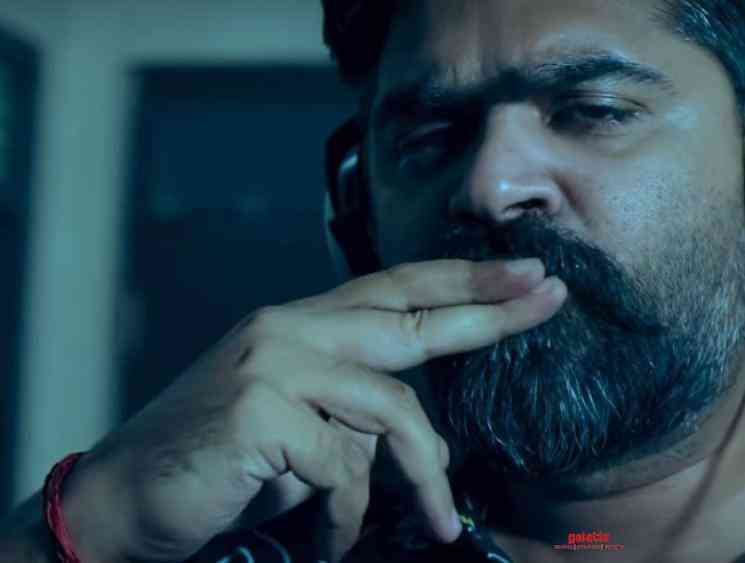 STR Dont Worry Pullingo song Irumbu Manithan release February 14 - Tamil Movie Cinema News