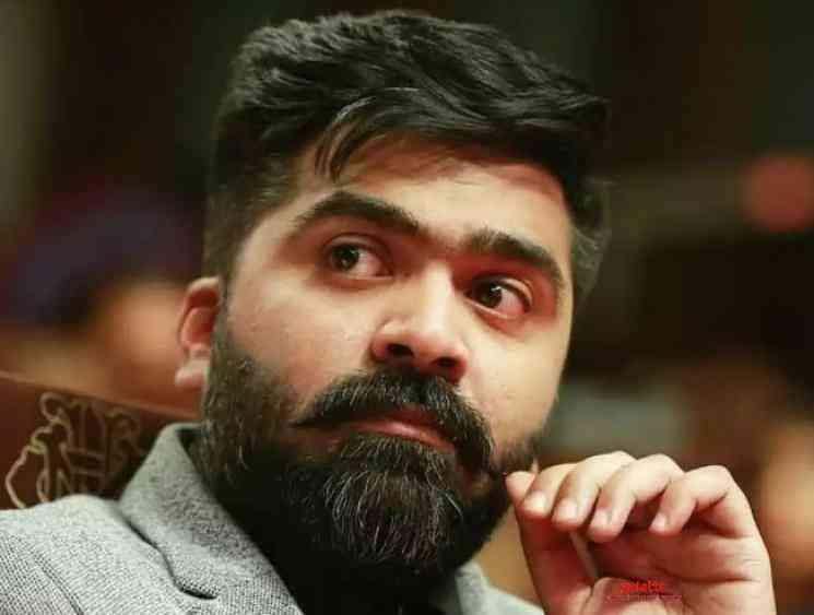 STR Maanaadu shooting stopped coronavirus Suresh Kamatchi - Tamil Movie Cinema News