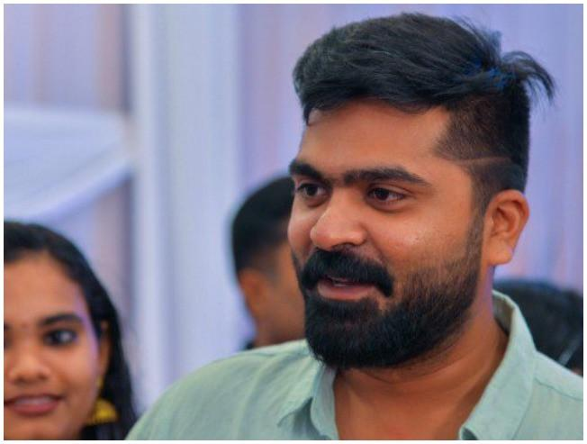 STR Simbu Maanadu Shooting From May 2019 Venkat Prabhu Kalyani Priyadarshan