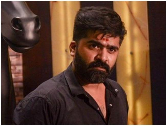 BREAKING: STR's Maanadu gets a new hero