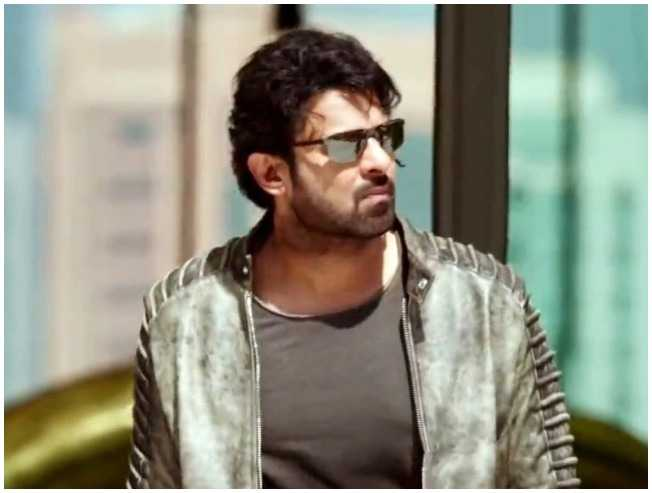 Prabhas Saaho 150 Crores Collections Breakeven Before Release Shraddha Kapoor Arun Vijay