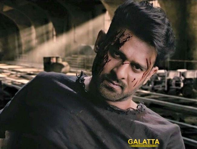 Prabhas upcoming movie to be released on Aug sets another record by getting a release in Japan