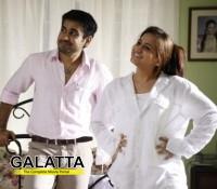Salim trailer grabs viewer's attention!