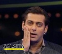 Salman to go for treatment to the US!