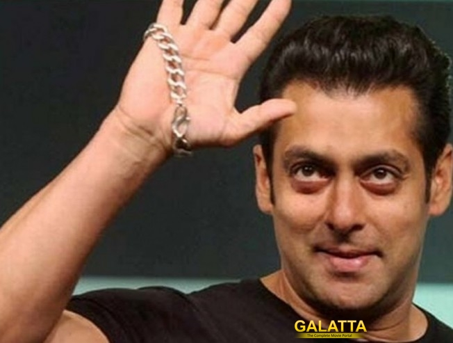 Salman Khan Poaching case Misleading court November 29th