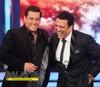 Salman and Govinda in Kaththi remake?