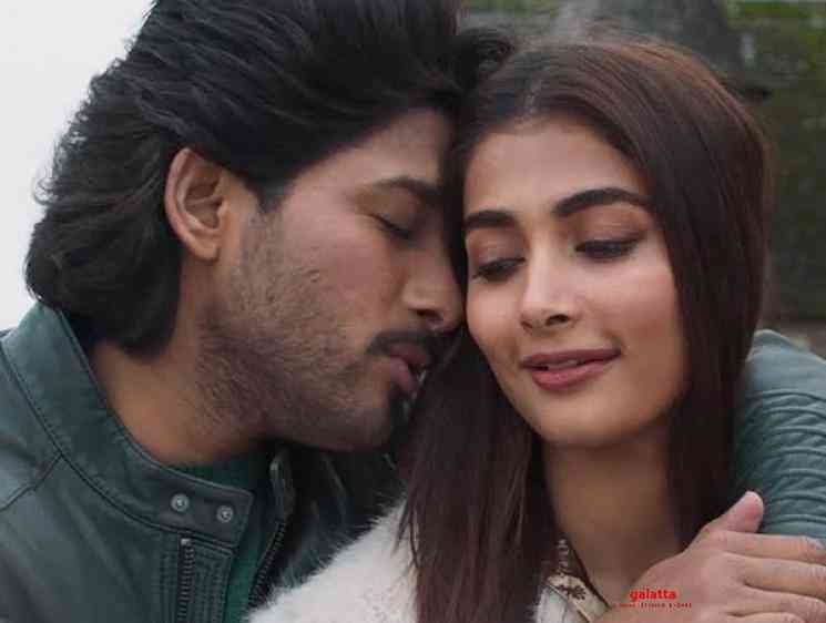 Angu Vaikuntapurathu Samajavaragamana Malayalam Video Song - Malayalam Movie Cinema News