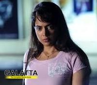 Know more of our Varadhanayaka heroine Sameera Reddy!