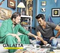 Ram Charan's kind gesture moves Sanjay!