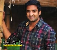 Santhanam to turn director soon!