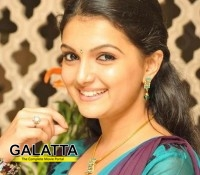 Saranya Mohan to make her Bollywood debut!