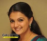 Saranya Mohan goes to Bollywood