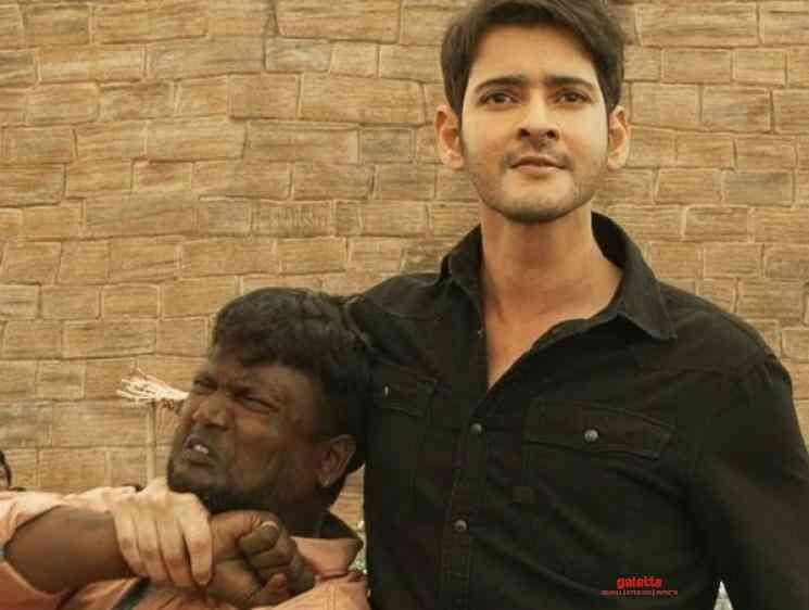 Mahesh Babu's Sarileru Neekevavaru Crosses 200 Cr gross worldwide! New Promo Released! - Tamil Movies News