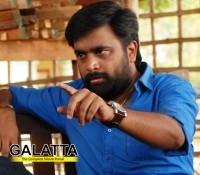 Sasikumar supports Bala's reality teaser!