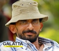 Sekhar Kammula to direct Kahaani remake