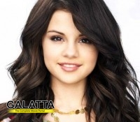 Selena Gomez in 'Parental Guidance Suggested'