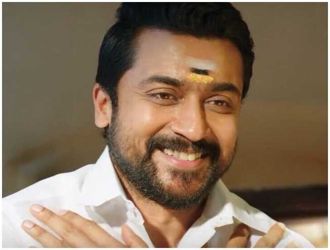 Suriya NGK Heartfelt Statement Selvaraghavan Sai Pallavi Rakul Preet Yuvan - Tamil Movie Cinema News
