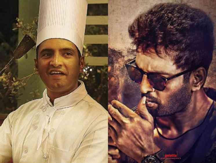 Server Sundaram postponed to February 14 for Dagaalty release - Tamil Movie Cinema News