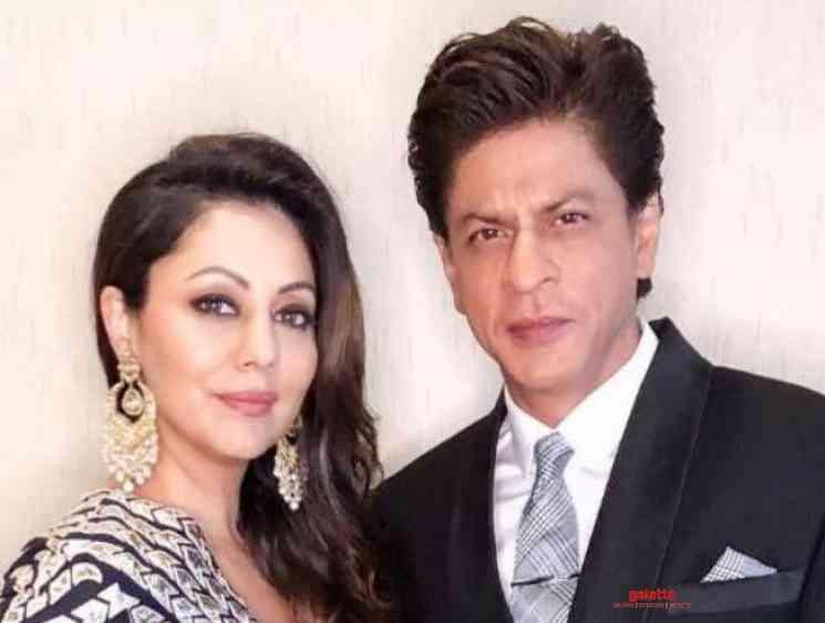 Shah Rukh Khan coronavirus relief plan wins hearts - Tamil Movie Cinema News