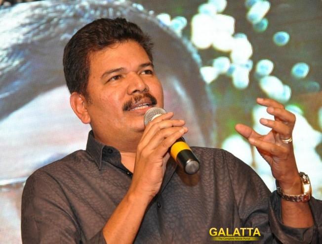 Shankar 2 point0 Akshay Kumar Upcoming flick Hrithik Roshan Sci fi