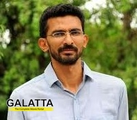 Sekhar Kammula astonished by Nayantara's commitment!