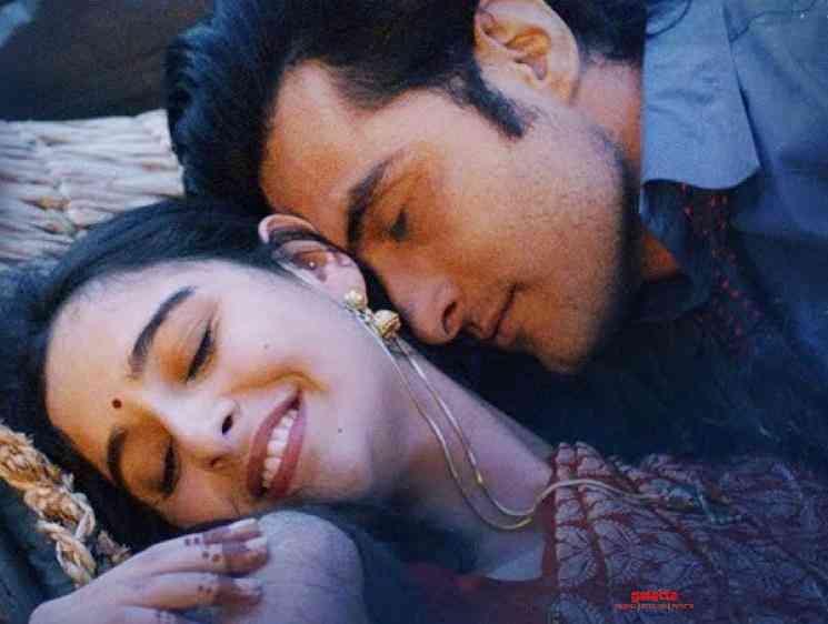 Mar Jaayein Hum Full Video Shikara Aadil Sadia - Hindi Movie Cinema News