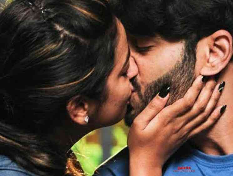Shivan Telugu Movie Songs Saage Kaalam Song Sai Teja Taruni - Tamil Movie Cinema News