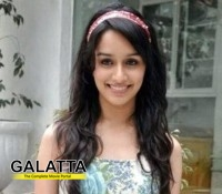 Shraddha the new a Basantia