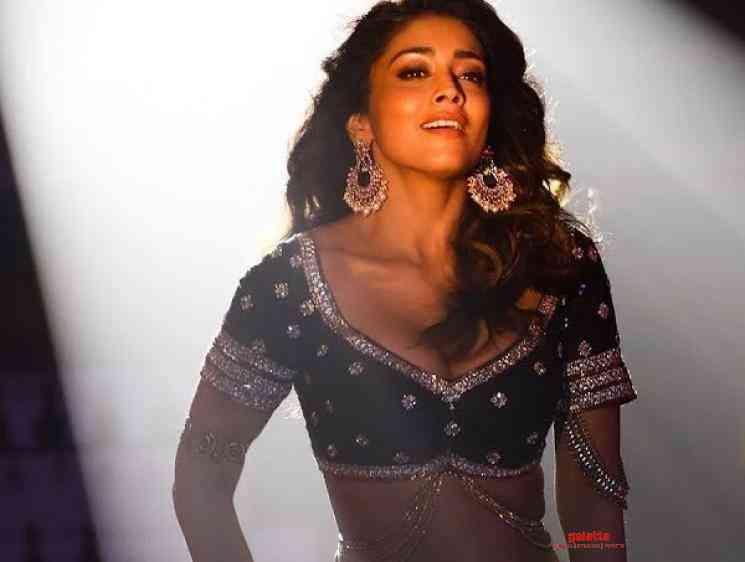 Naya Naya Love Sab Kushal Mangal Akshaye Shriya - Telugu Movie Cinema News