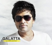 Is STR planning to quit Twitter?