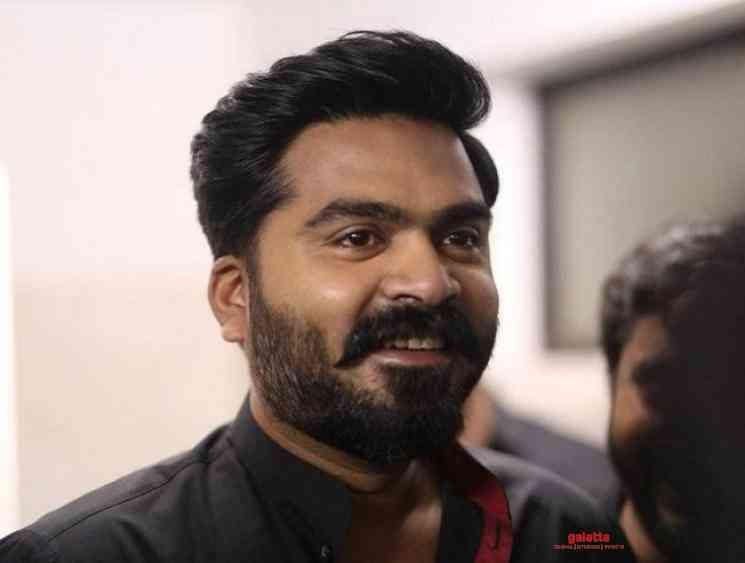 Simbu Maanaadu complete cast and crew officially announced - Tamil Movie Cinema News