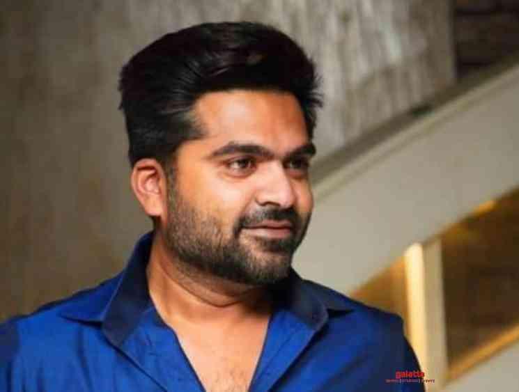 Simbu Maanaadu shooting to start on February 19 - Tamil Movie Cinema News