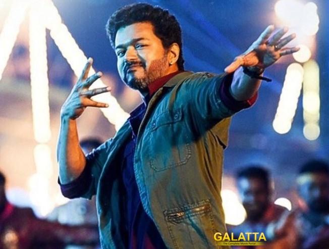 Vijay Sarkar Telugu Video Songs Rapta Maara Folk Song