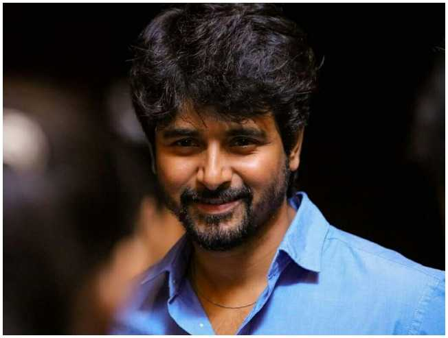 Sivakarthikeyan Hero Dancer Sathish Song Shoot PS Mithran Yuvan Ivana Kalyani Priyadarshan - Tamil Movie Cinema News