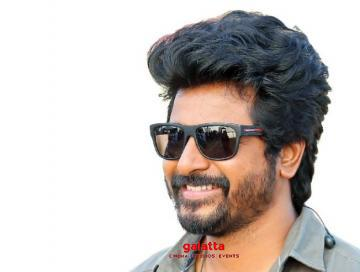 Arun Vijay comes together again with director Arivazhagan - Movie Cinema News