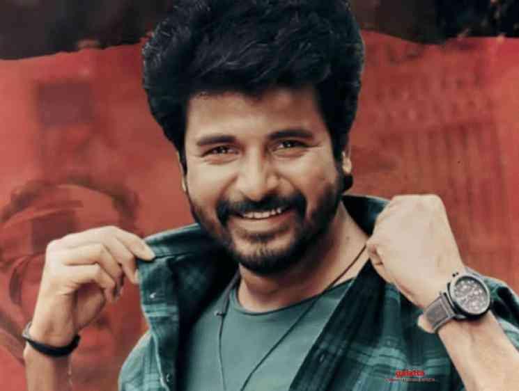 Malto Kithapuleh Video Song Hero Sivakarthikeyan Yuvan - Tamil Movie Cinema News