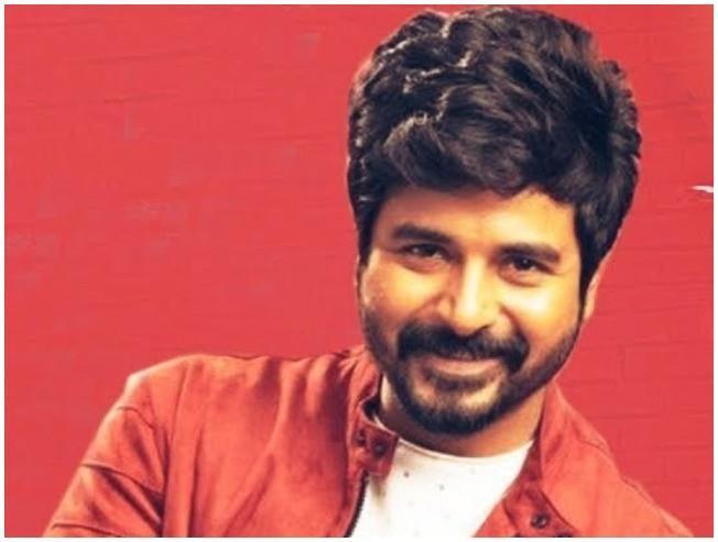 Sivakarthikeyan Mr Local Release Date May 17 Nayanthara Hiphop Tamizha