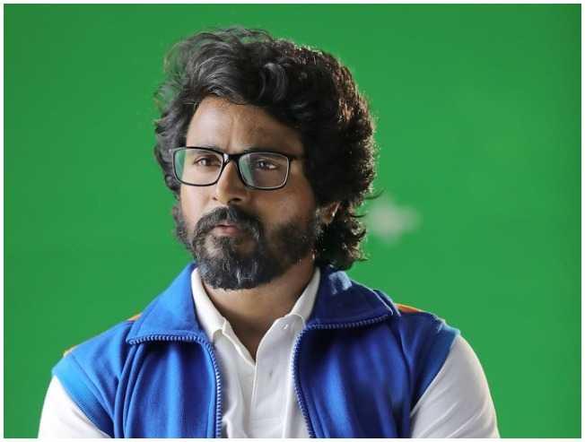 Jigiri Dosthu Video Song Namma Veettu Pillai Sivakarthikeyan - Movie Cinema News