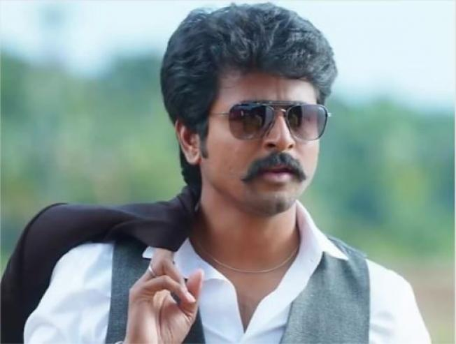 EXCLUSIVE: Will Sivakarthikeyan get this popular Tamil hero's title?