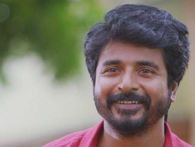 GALATTA BREAKING: Sivakarthikeyan's SK 18 shooting plans revealed